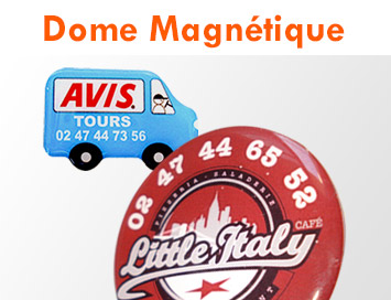 dome_magnetique